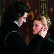La Princesse de Montpensier : quand Bertrand Tavernier plonge dans les eaux troubles de la passion amoureuse