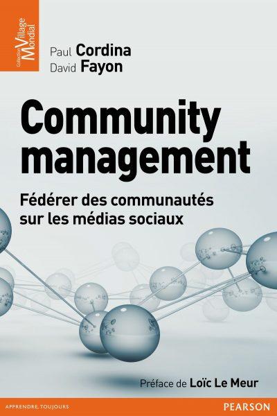 Community management : une mission complexe à prendre au sérieux