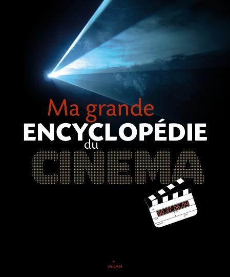 encyclopedie cinema