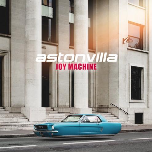 astonvilla_pochette_-Joy-machine
