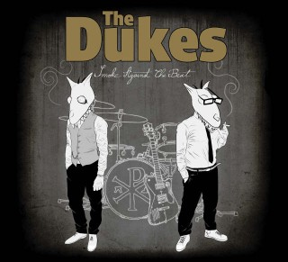 the-dukes-smoke-against-the-beat-320x291