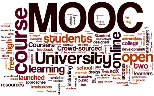 Massive Open Online Course : un savoir de pointe pour tous ?