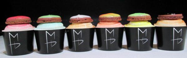 Patrick Migeon : L'Expérience Macaron en 10 règles