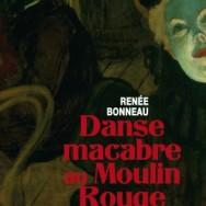 Danse Macabre au Moulin Rouge : quand Lautrec mène l'enquête …