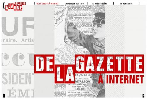 expo-bnf-la-presse-a-la-une