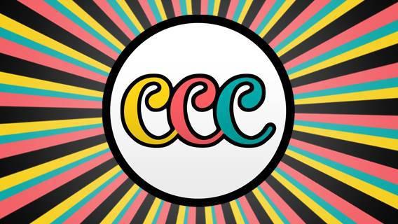 Copie Copains Club : l'art est un éternel recommencement