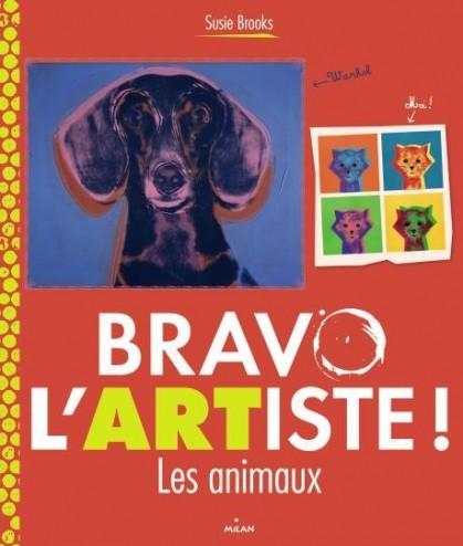 BRAVO-L-ARTISTE-!-LES-ANIMAUX_ouvrage_popin