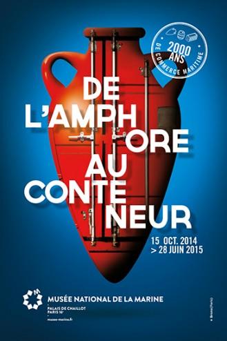 affiche-expo-de-lamphore_min_0