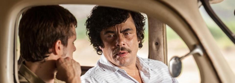 Paradise lost : l'enfer d'Escobar est pavé de bonnes intentions