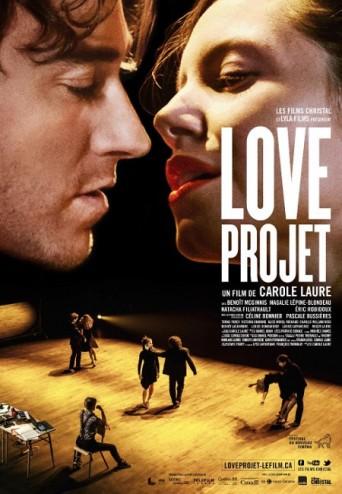 love-projet