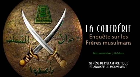 1000x550_video-la-confrerie-enquete-sur-les-freres-musulmans_pf