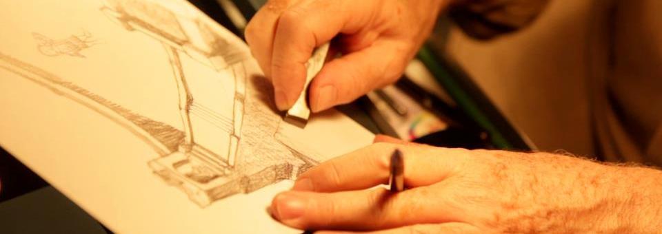 Charlie Hebdo : Fini de rire … mais pas de penser