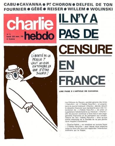 705493-une-de-charlie-hebdo
