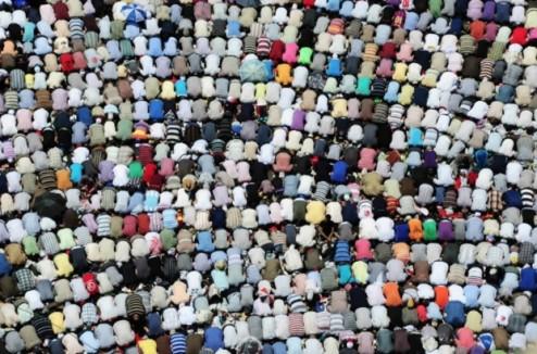 La-Confrérie-enquête-sur-les-Frères-musulmans