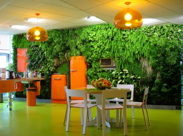 the artchemists jardins de babylone le r gne du v g tal. Black Bedroom Furniture Sets. Home Design Ideas