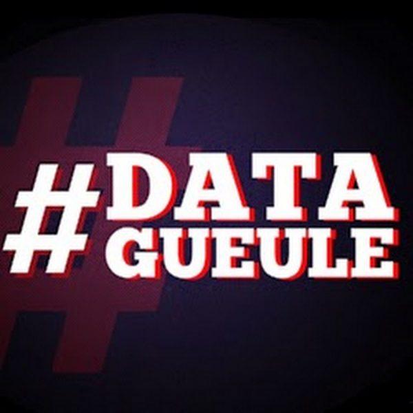 Data Gueule : Petit Poucet statistique et réalités chiffrées