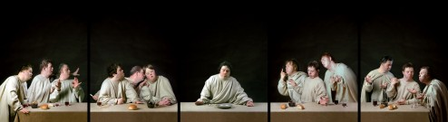 Raoef_Mamedov-The_Last_Supper_Down_Syndrome_Full_Large