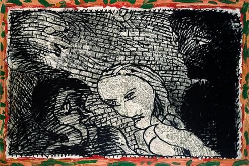 expo-les-cahiers-dessines-halle-st-pierre-paris-1-2217250823