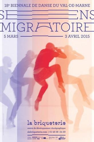 18ème-Biennale-de-danse-du-Val-de-Marne