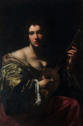 4507821_6_30c9_femme-a-la-guitare-simon-vouet_79cfb02c124bf6d0e24dfc9ae47f5074