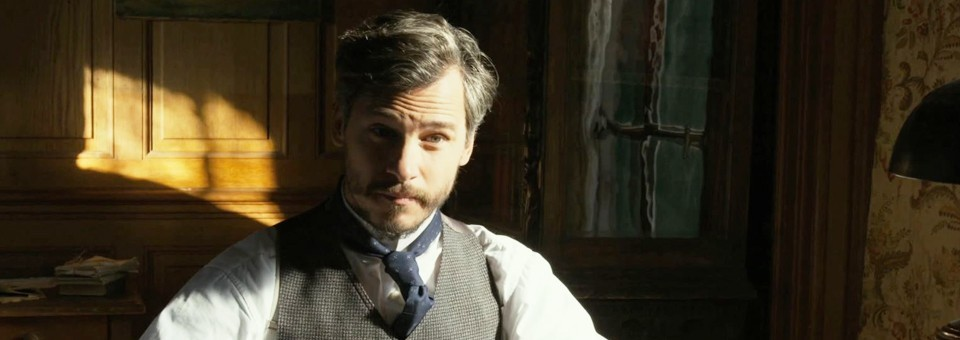 Anton Tchekhov 1890: du véritable usage du talent