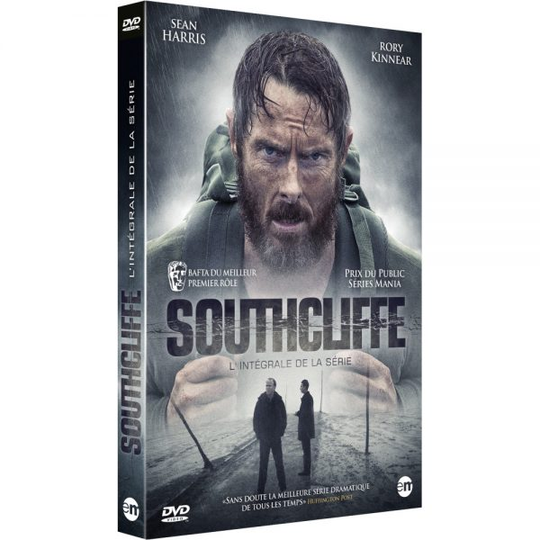 série southcliffe