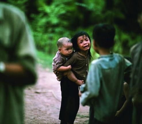 4615551_6_009b_image-extraite-de-vietnam-la-sale-guerre_41ef2a36ea6e05326e6c7ce2056c7986