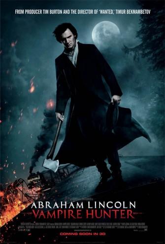 Lincoln-Vampire-Poster-HR