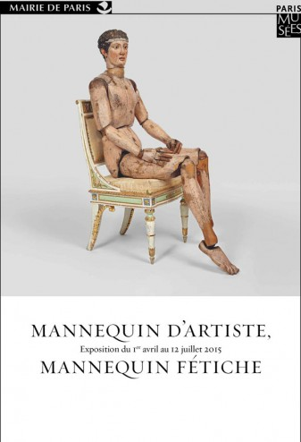 MANNEQUIN-D-ARTISTE--MANNEQUIN_3031648227336259282