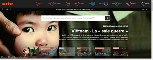 VietnamLaSaleGuerre-500x197