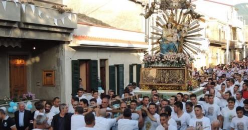Pape 3