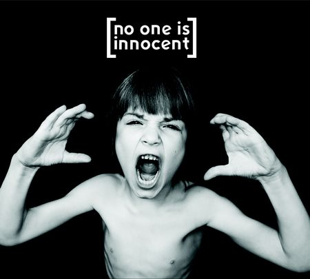 Album : No One is innocent – Propaganda
