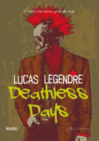 CV1_Deathless_Days_EPUB_-_copie_large