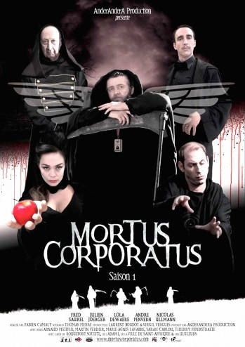 mortus-corporatus-affiche-saison-1