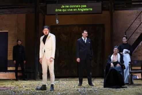 richard-iii-ovationne-pour-sa-premiere-au-festival-davignon_0