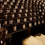 Le Musée du Parfum: quand Fragonard retrace des siècles de séduction olfactive