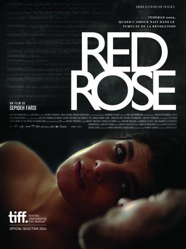 AFFICHE-RED-ROSE-Fr