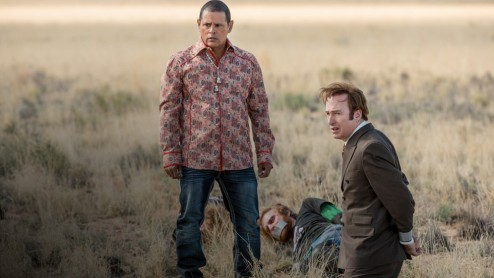 better-call-saul-episode-102-post-tuco-cruz-jimmy-odenkirk-980