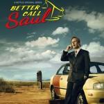 Better Call Saul: un héros en marge de Breaking Bad