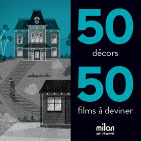 couverture-50-decors-50-films