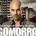 GomorraSaison 1 : la Camorra au coeur d'une saga télévisée d'exception