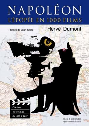 Napoleon au cinéma
