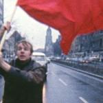 Une jeunesse allemande: genèse d'un terrorismerévolutionnaire