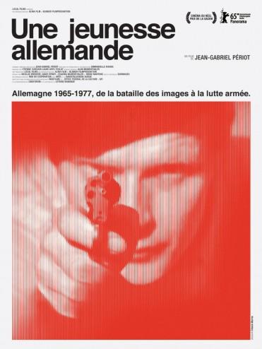 poster_film_une_jeunesse_allemande