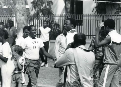 Capitaine-Thomas-Sankara3