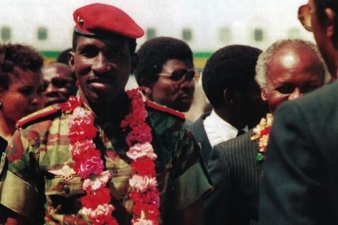 Capitaine-Thomas-Sankara4