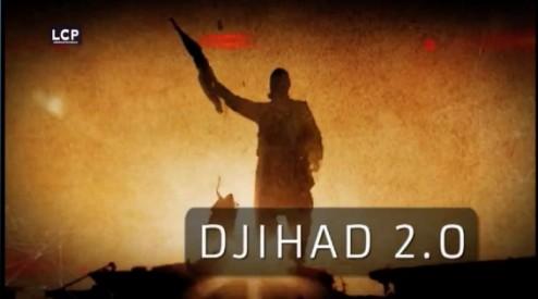 Djihad-2-0