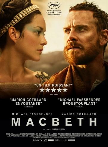 MACBETH_120 NOVEMBRE