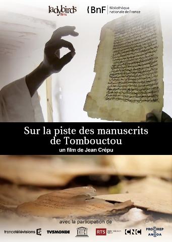 Manuscrits_afiiche