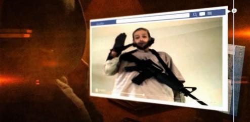 regardez-djihad-2-0-un-documentaire-d-olivier-toscer,M275733
